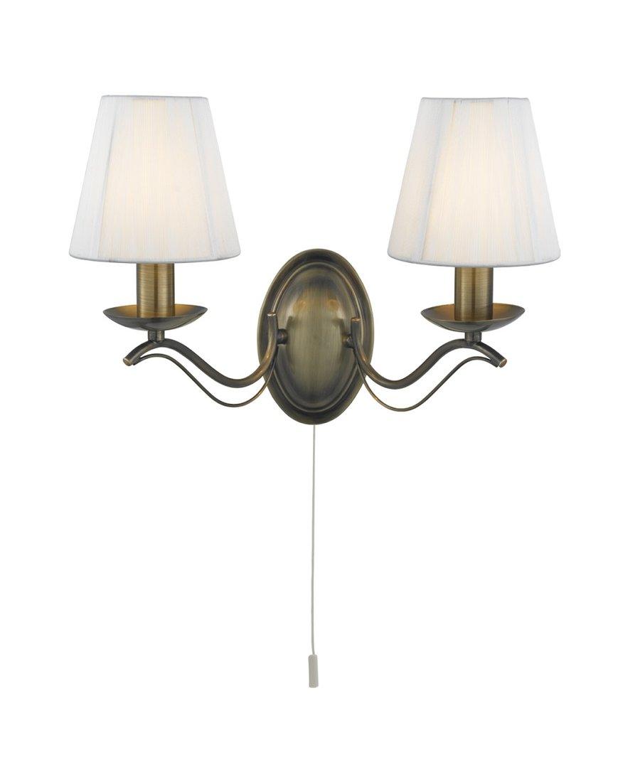 wandlampen mit schalter q wandlampen mit schalter with wandlampen mit schalter wandlampen mit. Black Bedroom Furniture Sets. Home Design Ideas