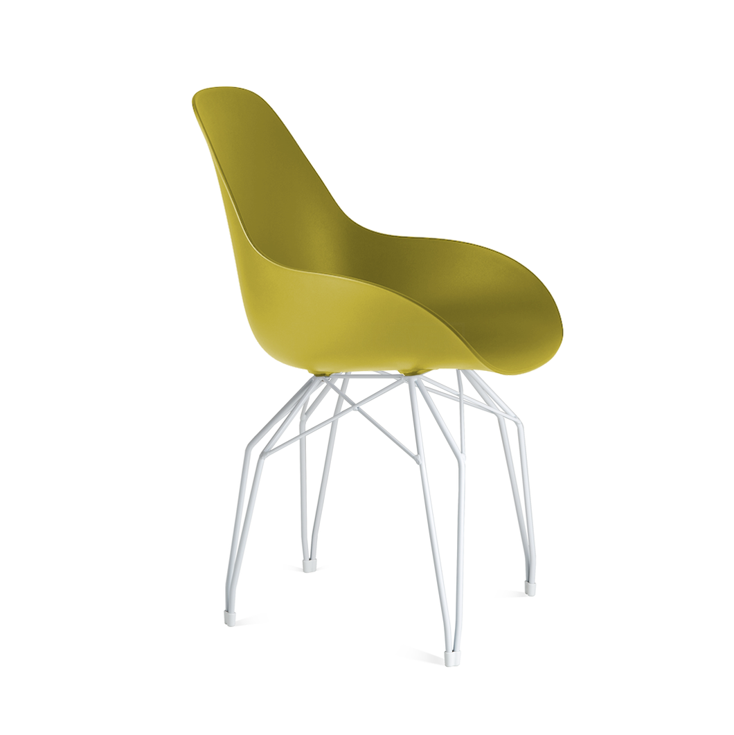 designermobel italienische st hle 330 00. Black Bedroom Furniture Sets. Home Design Ideas