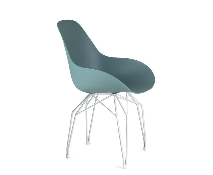 designer diamond st hle mustard ocean wei 139 00. Black Bedroom Furniture Sets. Home Design Ideas